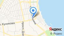 STEFANELE на карте