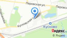 03M на карте
