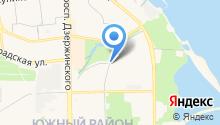Best home на карте