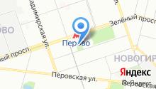 7rulonov на карте