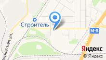 Dr. Voka на карте