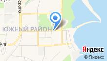 FotoME.pro на карте