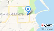 Адвокатский кабинет Перехрест С.Ю. на карте