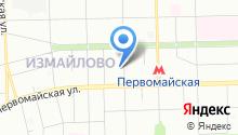 77.geomama.ru на карте