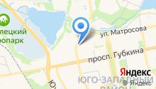 ZimaLeto на карте