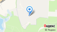 КоролёвФармТех на карте