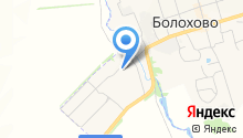 """ООО """"ГофроПак Групп"""" - Упаковка для бизнеса на карте"""