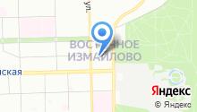 5-b.ru на карте