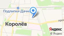 Zip service@market на карте