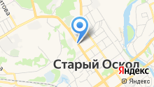 Банкомат, Банк Русский стандарт на карте