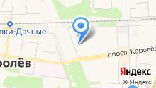 APL-Shop на карте