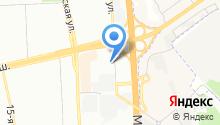 3Dplitka.ru на карте