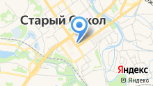 ГК БлокПОСТ - Продажа оптом и в розницу спецодежды, военной и медицинской одежды на карте