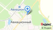 Воламир на карте