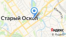 VIPHOMЕ на карте