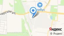 Elektromagazin.ru на карте