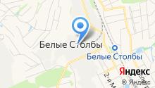 Mydverka.ru на карте