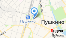 Срочное фото на карте