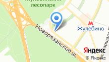 10w40.ru на карте