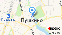 Удалить засор.рф на карте