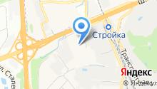 Napolnyepokrytiya.ru на карте