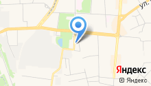 Королёвский городской информационный центр на карте