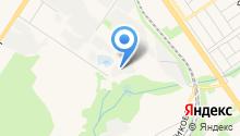 =клейменос.н.= на карте