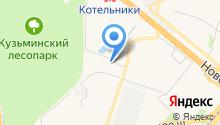 Hauck-icoo.ru на карте