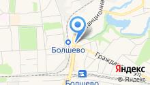 Kamin-v-dome на карте