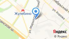 sexshopvip.ru на карте