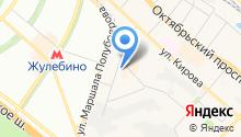 Магазин домашней одежды и обуви Шопгородок - Продажа домашней одежды и обуви, нижнего белья на карте