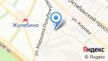 Fotoanturag STUDIO на карте