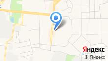 Qwerty на карте