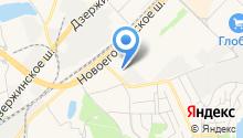 Lantashop.ru на карте