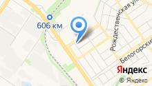 AUTO31RUS на карте