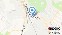1san.ru на карте