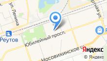 VashBaget на карте