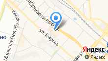 Holika Holika на карте