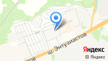 Sinan Insaat на карте