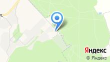 Walkservice на карте