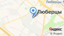 RotaryRims.ru на карте