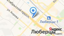 Shagov`s pub на карте