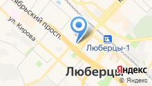 5-of-5.ru на карте