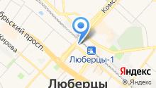 *yulsun.ru* интернет-магазины на карте