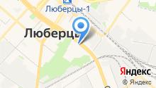 Торпедо на карте