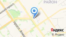 OskolSvet на карте