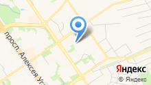 BUKKO Women`s Shop на карте