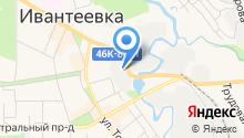 Foto factory на карте