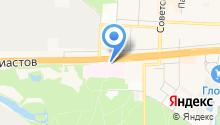 EHRLE RUS на карте