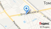 Платежный терминал, Телекоммерц Банк на карте